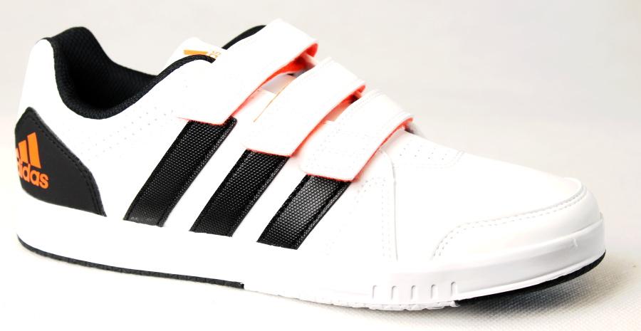 c934c5baf9f adidas Trainer 7 CF K
