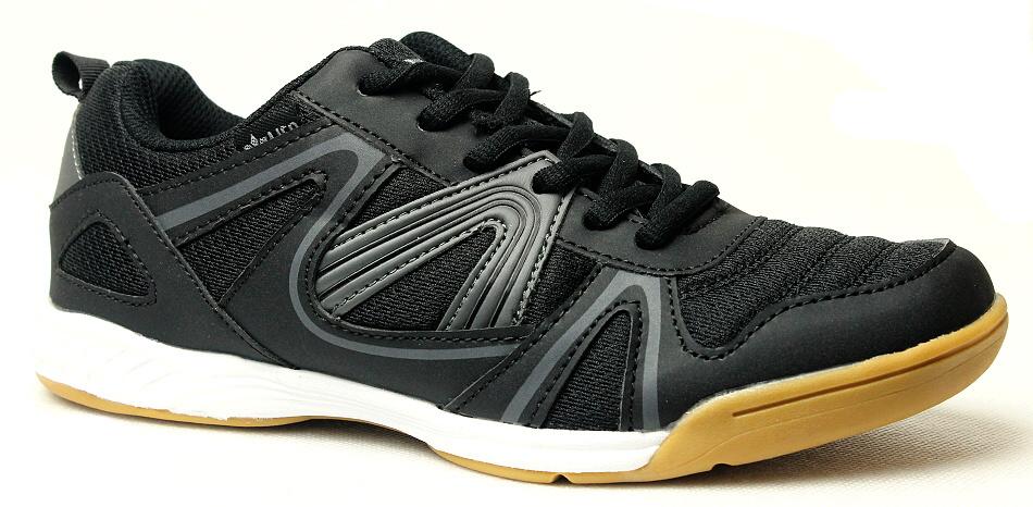 LICO fit indoor 350038 schwarz grau 12beceaa00