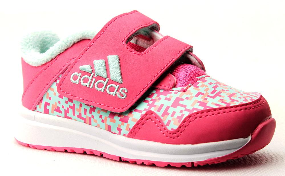 adidas SNICE 4CF I BA8332 růžová 56fc845d66