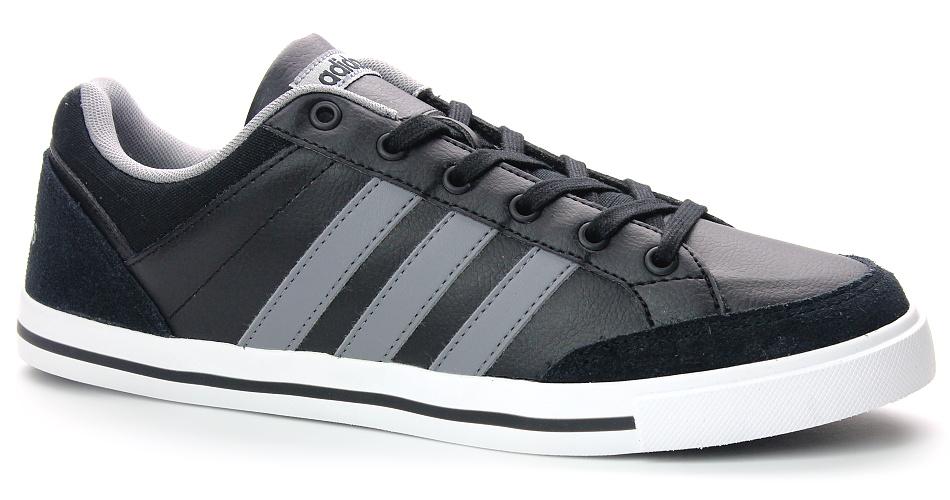 nouvelle collection 4a5ab 199b3 adidas Cacity BB9695 černá