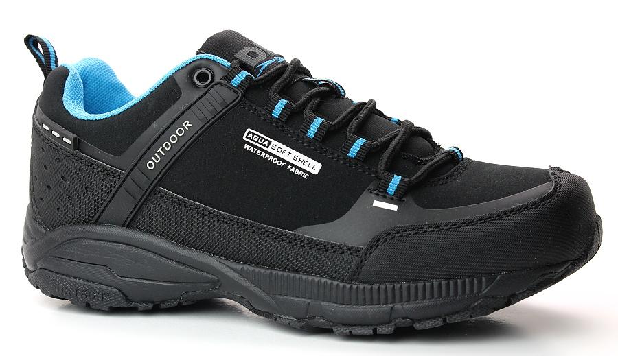 4537b99a14d DK PREDATOR 1096 blk blue