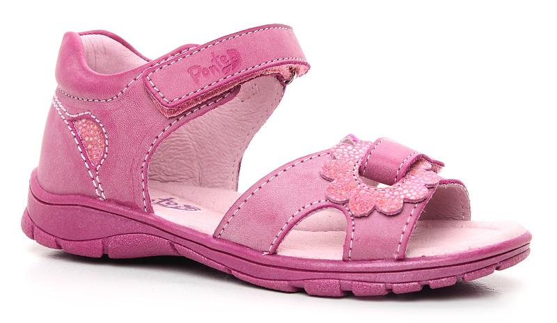 fe21b21034ec PONTE DA05-1-507M dark pink