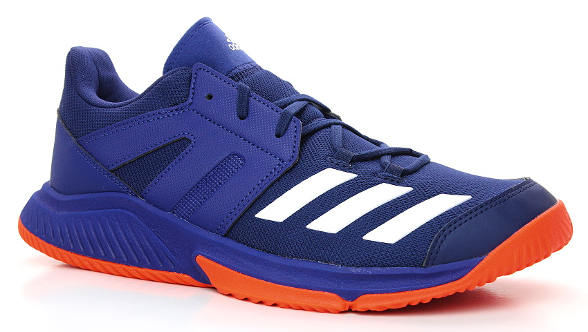 adidas ESSENCE AC7504 4a9fb012c2