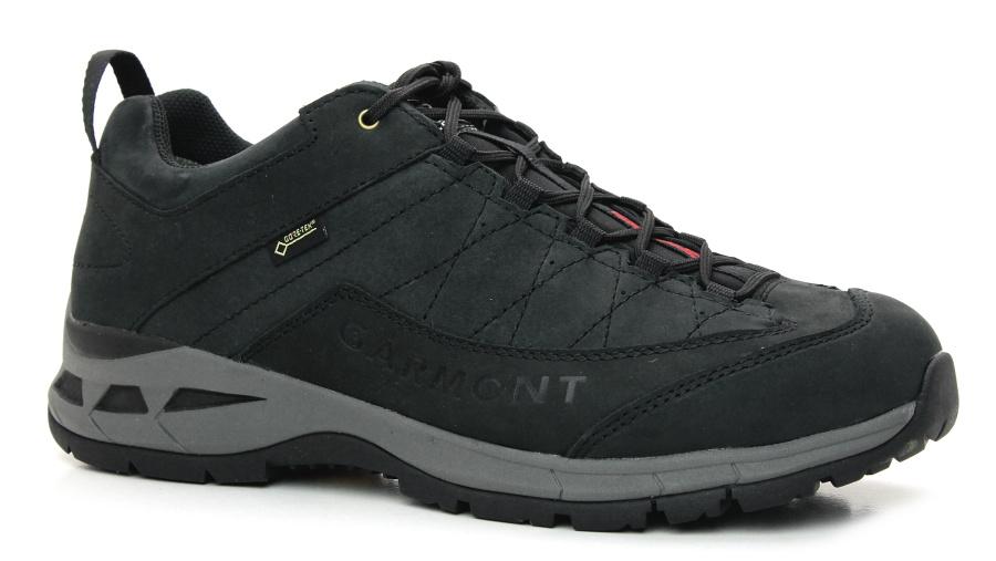 GARMONT TRAIL BEAST GTX 481207 216 černá 7a2d44d9541
