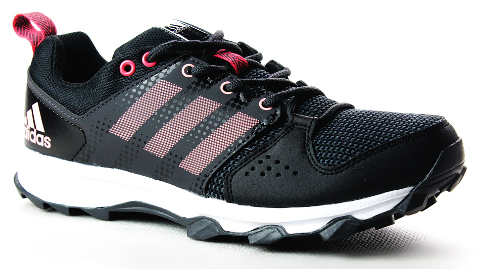 adidas GALAXY trail W BB4466