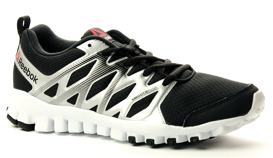 Reebok REALFLEX TRAIN 4.0 BD4245