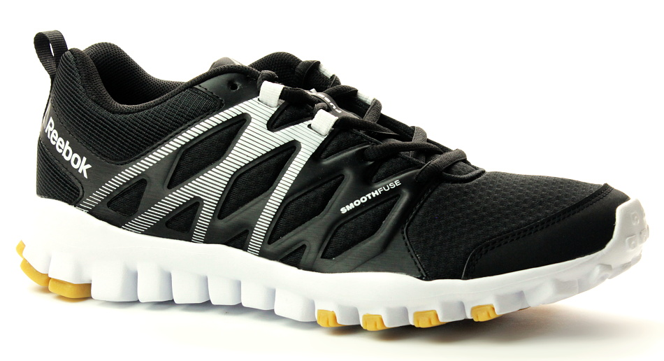 Reebok REALFLEX TRAIN 4.0 BD5044