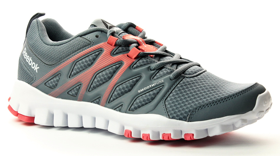 Reebok REALFLEX TRAIN 4.0 BD5060