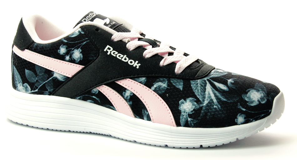 Reebok ROYAL COMP EC RIDE FLOR BD5521