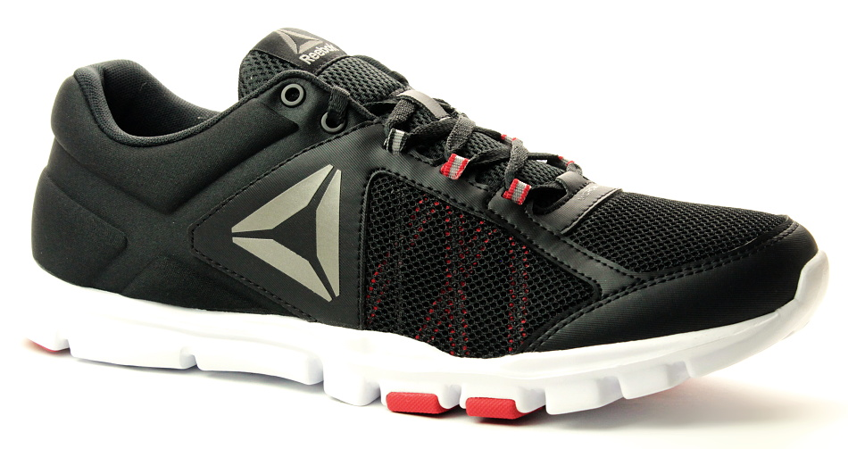 Reebok YOURFLEX TRAIN 9.0 MT BD4825