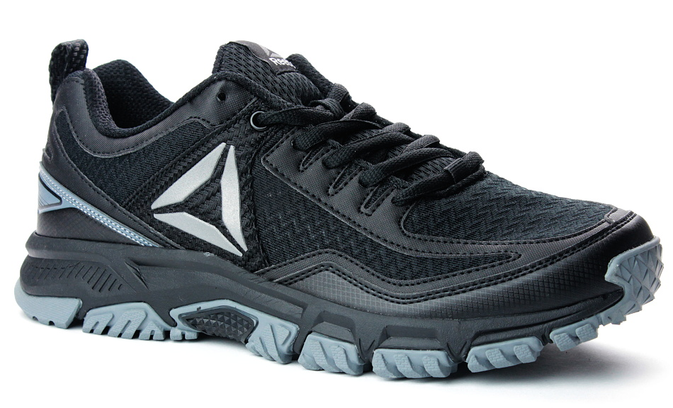 Reebok RIDGERIDER TRAIL 2.0 BS5697
