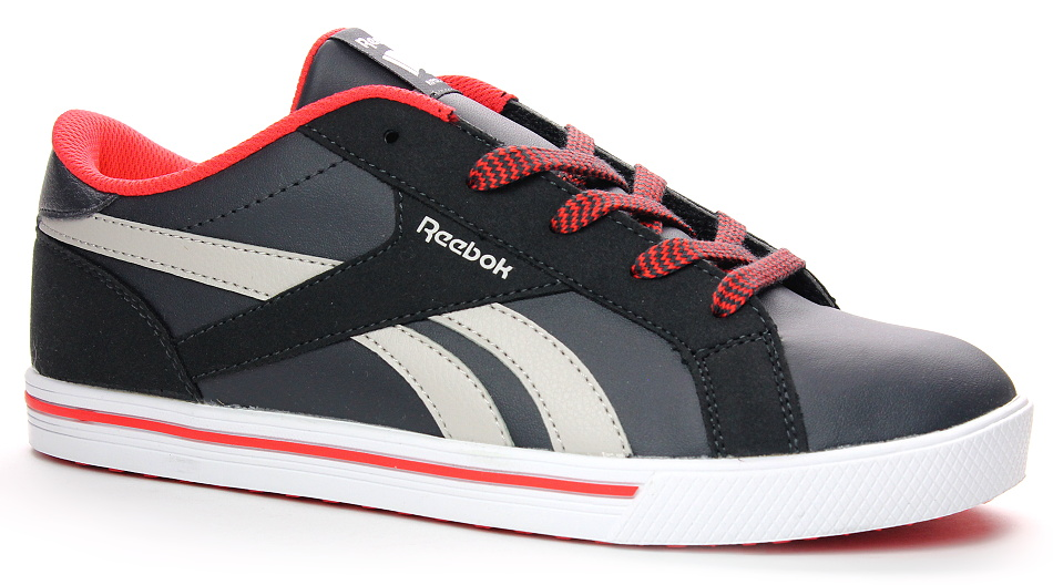 Reebok ROYAL COMP 2LS BS5633