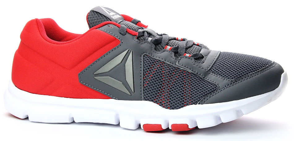 Reebok YOURFLEX TRAIN 9.0 MT BS8032