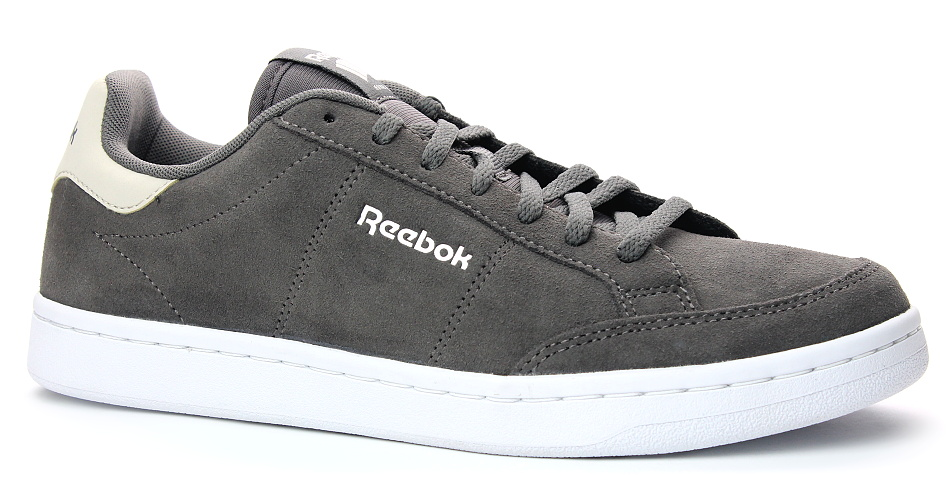 Reebok ROYAL SMASH SDE BS6226