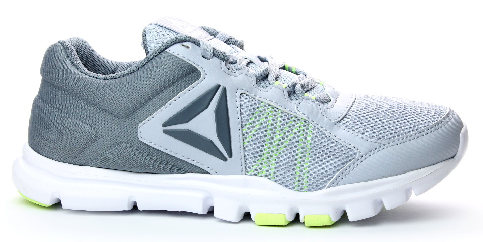Reebok YOURFLEX TRAIN 9.0 MT BS8038