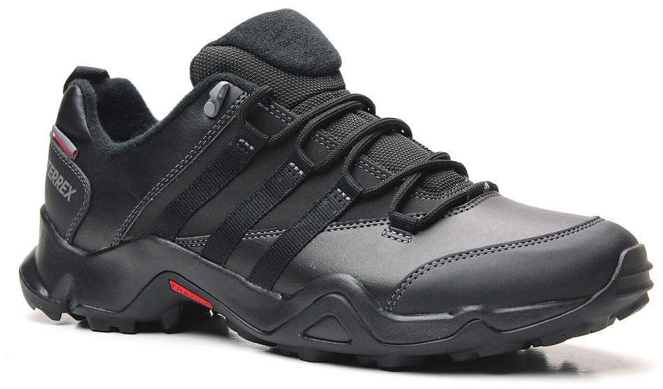 adidas TERREX AX2R BETA CW S80741 černá  b1e3d4da21