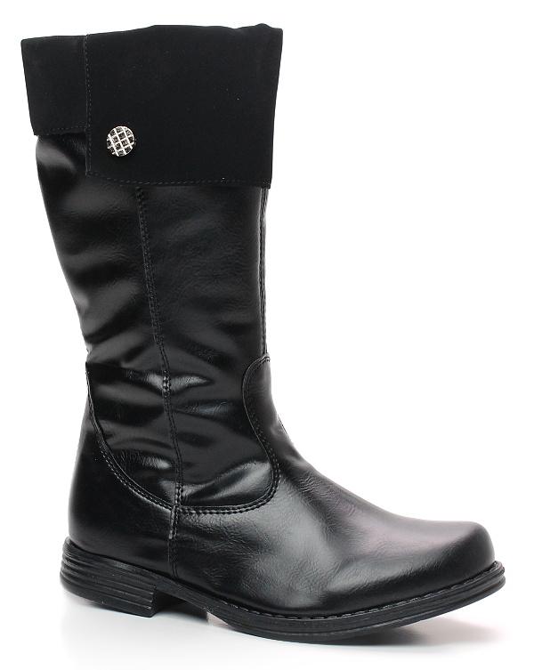 dětská obuv (vel.36-41)  114a71736d