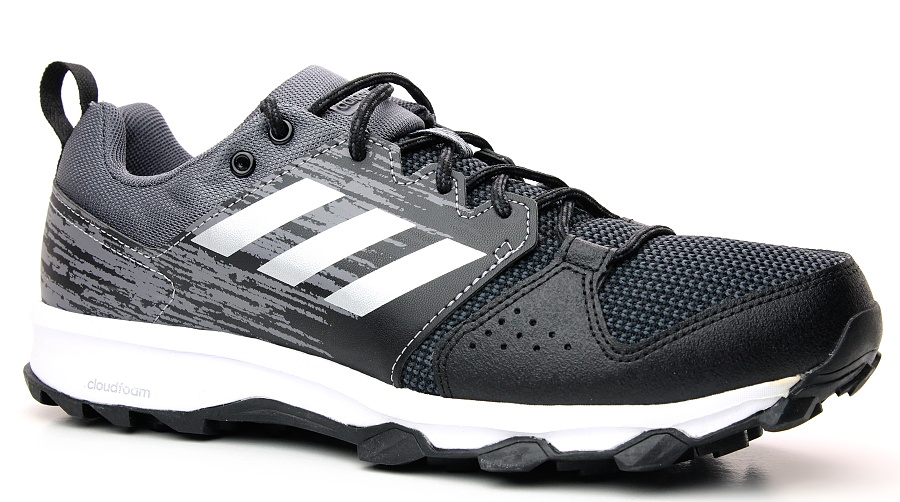 adidas GALAXY trail M CG3979