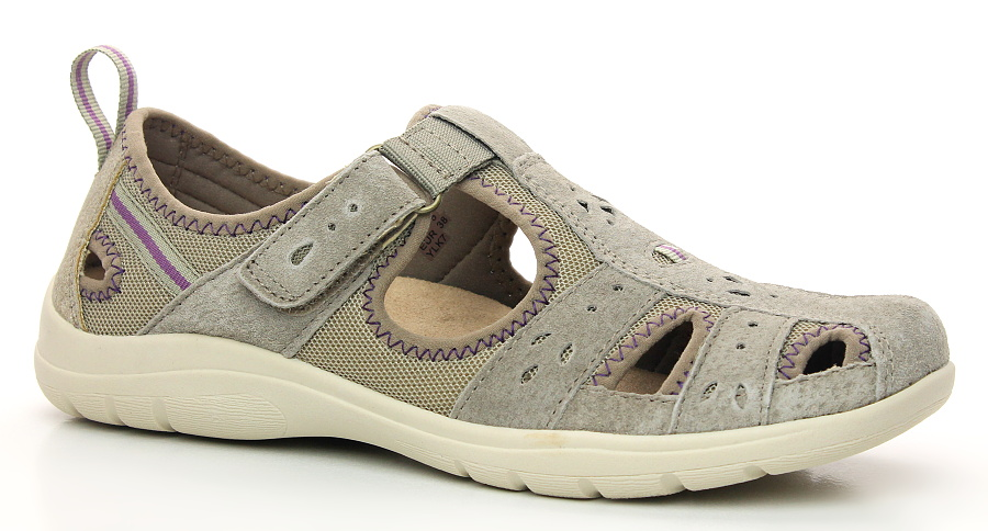 EARTH SPIRIT 29053 cleveland new khaki 566ebc03ded