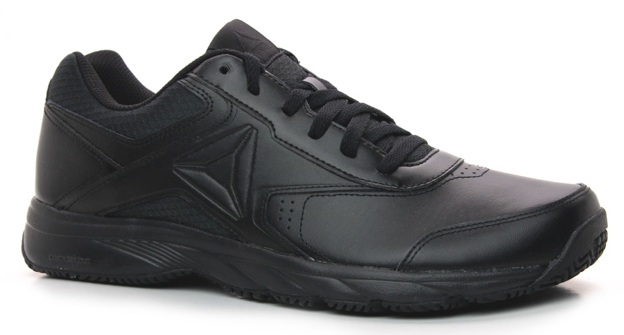 Reebok WORK N CUSHION 3.0 black BS9524