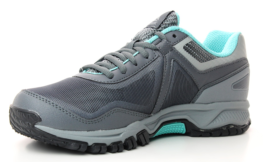25cc33f5fc7b2 Kompletní specifikace. Reebok RIDGERIDER TRAIL 3.0 CM8991, dámská sportovní  obuv