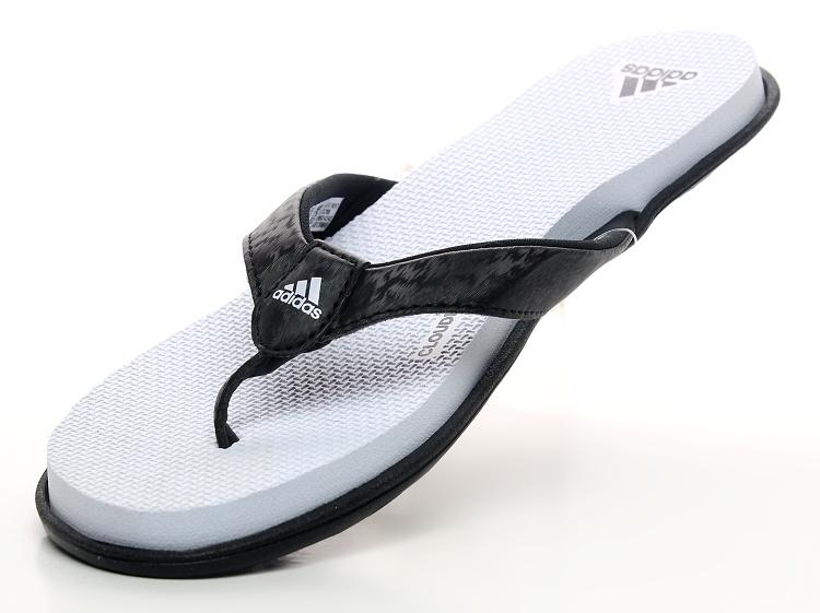 adidas cloudfoam one Y W CG2806 5cac4e5fbe