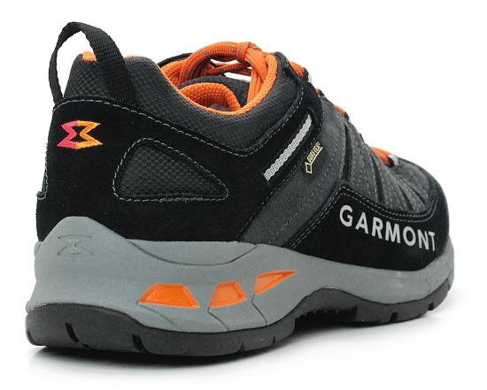 GARMONT TRAIL BEAST GTX 481207 214 shark f250ef1d755