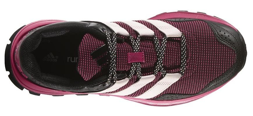 c34f7d9c31a adidas slingshot tr w AF6593