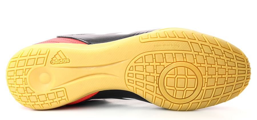 adidas COPA TANGO 18.4 IN CP8964 b0ff67d0de