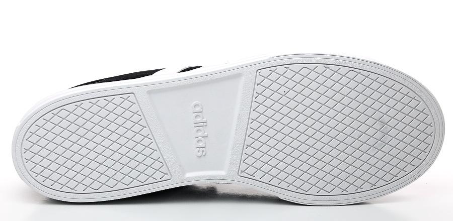 407c0d7239d3 adidas DAILY 2.0 DB0273 černá