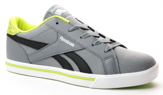 Reebok ROYAL COMP LOW BD2502