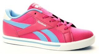 Reebok ROYAL COMP LOW CVS BD2519