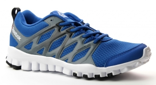 Reebok REALFLEX TRAIN 4.0 BD5393