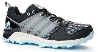 adidas GALAXY trail W BB3490