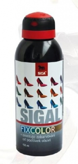 SIGAL fixcolor 150ml
