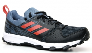 adidas GALAXY TRAIL W CG3981