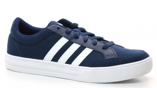 adidas VS SET AW3891 modrá