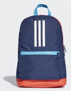 eb95708e2b adidas 3S BP DW4760 modrý