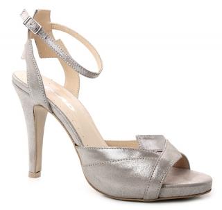 88bfa5d07ec9 společenská obuv