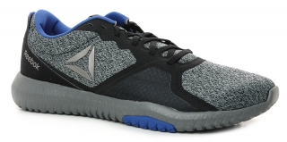 Reebok FLEXAGON FORCE DV4475