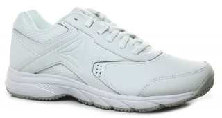 Reebok WORK N CUSHION 3.0 white BS9525